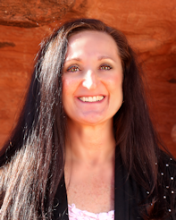 Kristie Olsen | Synergy Massage & Personal Fitness