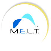 MELT - Synergy Massage & Personal Fitness